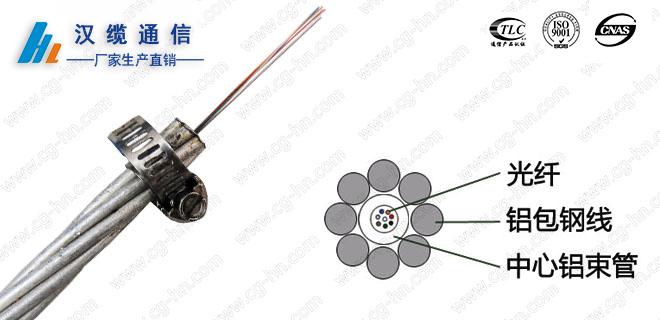 汉缆-8芯OPGW-660 x 320.jpg