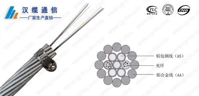 汉缆-16芯OPGW-660 x 320.jpg