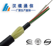 4芯ADSSballbet平台下载,ADSS电力ballbet平台下载