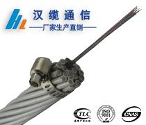 OPGW光缆,光纤复合架空地线