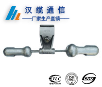 光缆防震锤,电力光缆防震锤