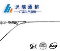 光缆耐张线夹,电力光缆耐张线夹