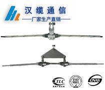 光缆悬垂线夹,电力光缆悬垂线夹