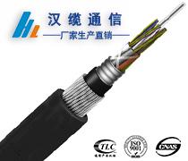 GYTA34光缆,GYTA34防蚁光缆