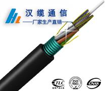 GYTS光缆,GYTS层绞式光缆