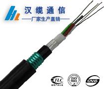 16芯GYTA53地埋光缆,GYTA53光缆