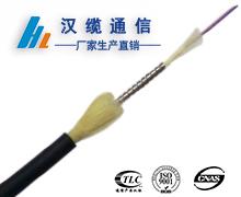 铠装野战光缆,2芯铠装野战光缆