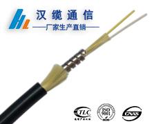 2芯铠装野战光缆,2芯野战光缆