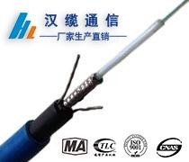 4芯矿用ballbet平台下载,MGXTSV矿用阻燃ballbet平台下载